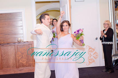 married0624