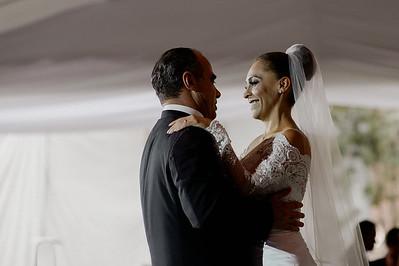 Rosalva & Juan Pablo