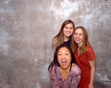 2-15-20_UofM_PhotoBooth_041