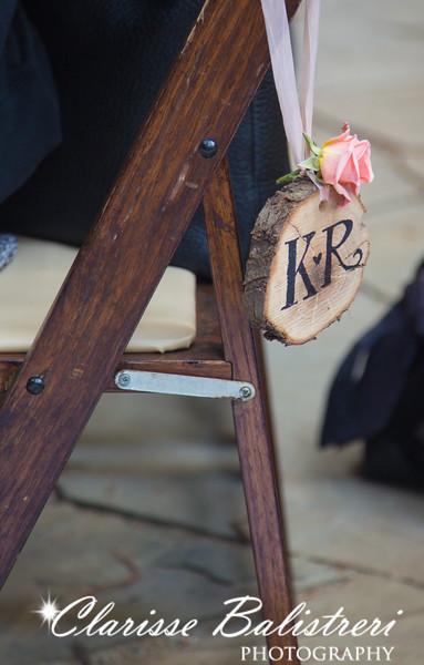11-2-13_Rose-Kevin_Wedding-110
