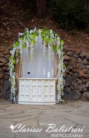 11-2-13_Rose-Kevin_Wedding-107