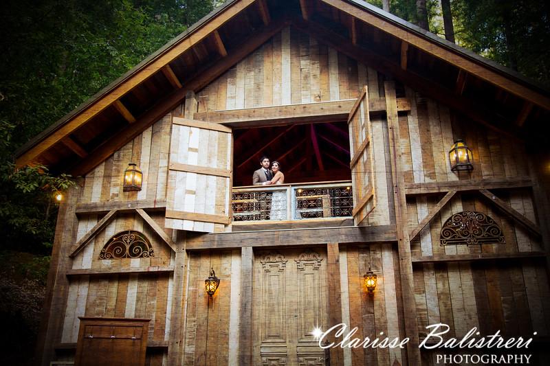 11-2-13_Rose-Kevin_Wedding-157