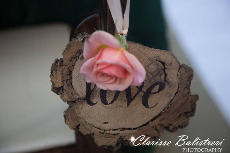 11-2-13_Rose-Kevin_Wedding-109