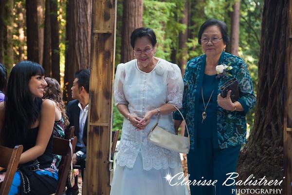 11-2-13_Rose-Kevin_Wedding-114