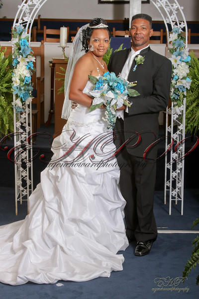 RSH Wedding 262