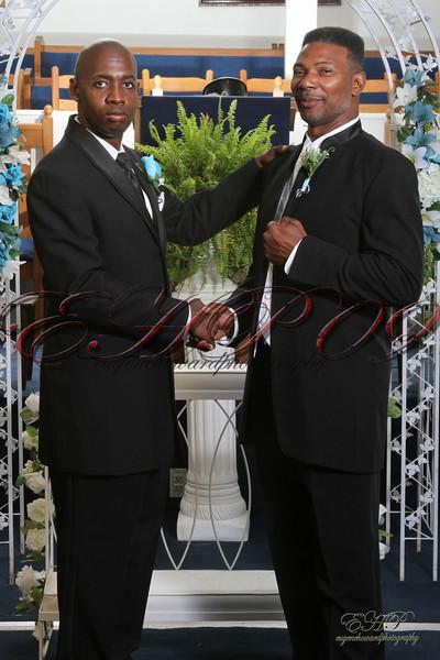 RSH Wedding 120