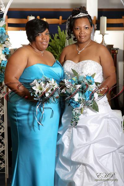 RSH Wedding 058