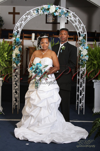 RSH Wedding 283