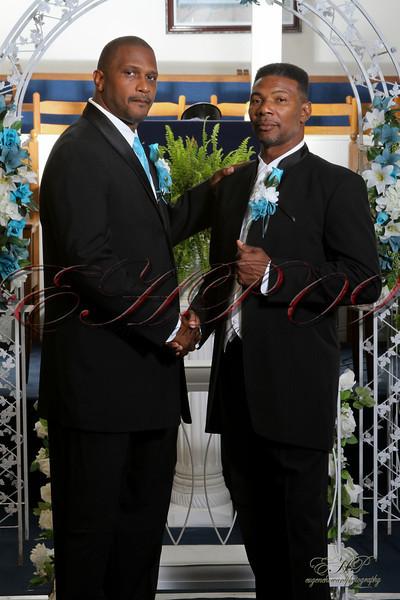 RSH Wedding 110