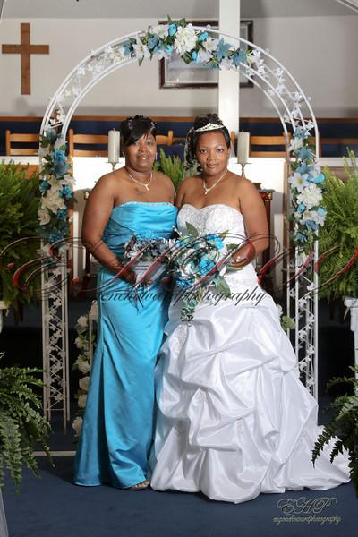 RSH Wedding 054