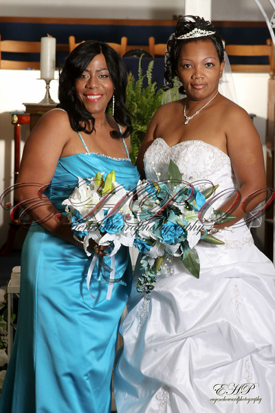 RSH Wedding 039