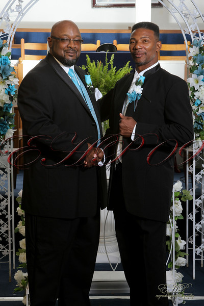 RSH Wedding 113