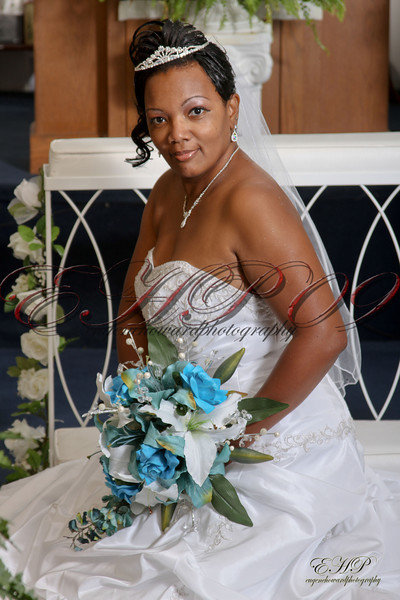 RSH Wedding 033