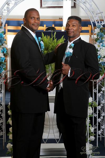 RSH Wedding 111