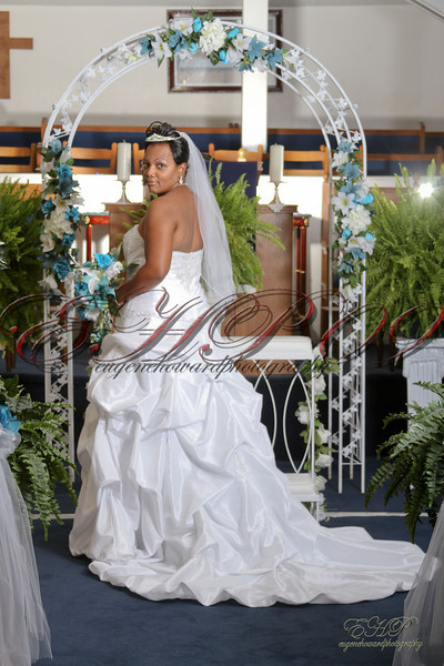 RSH Wedding 019