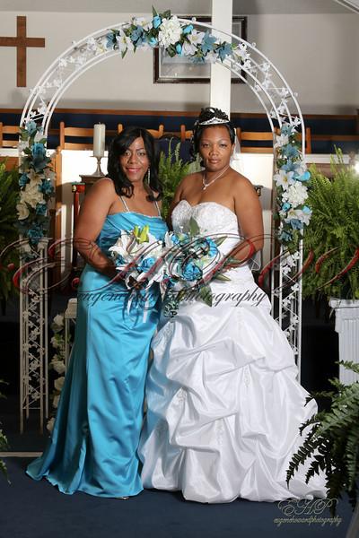 RSH Wedding 038