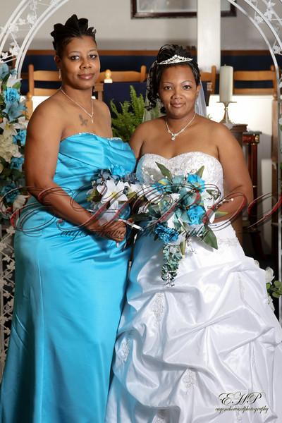 RSH Wedding 052