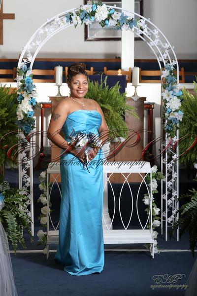 RSH Wedding 072