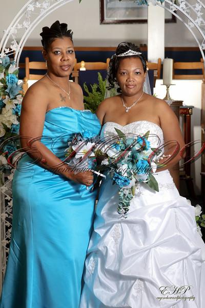RSH Wedding 051