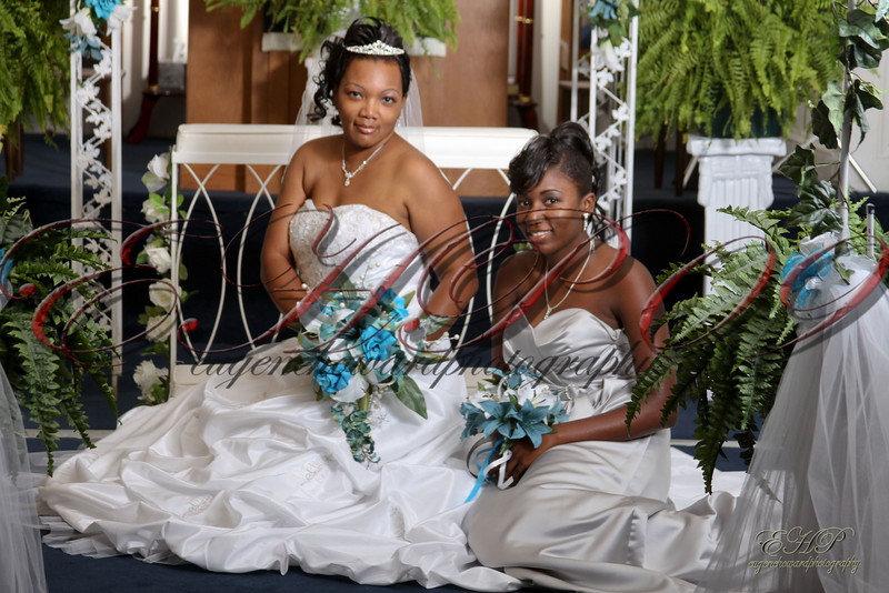 RSH Wedding 034