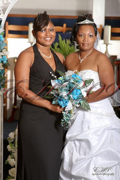 RSH Wedding 064