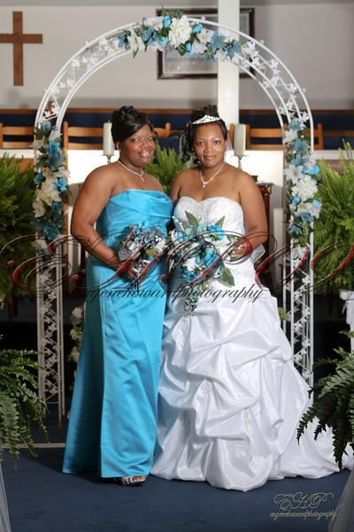 RSH Wedding 056
