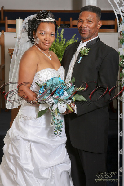 RSH Wedding 263