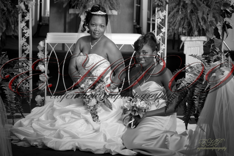 RSH Wedding 034-2