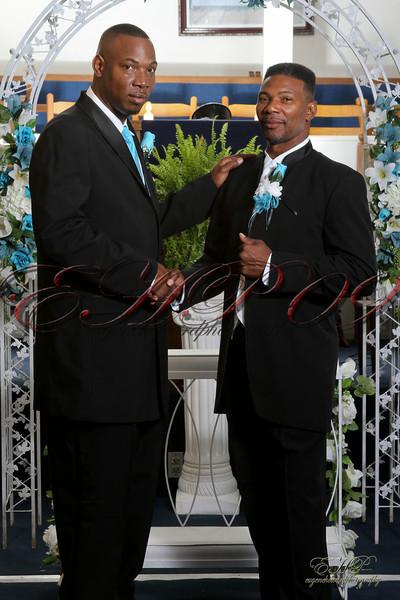 RSH Wedding 112