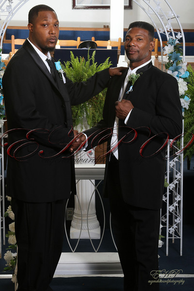 RSH Wedding 117