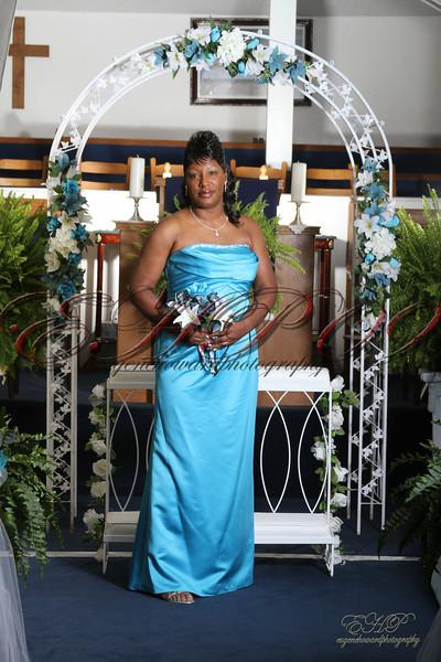 RSH Wedding 078