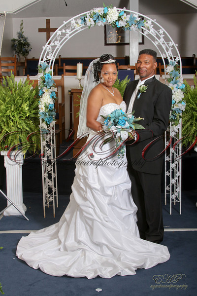 RSH Wedding 264