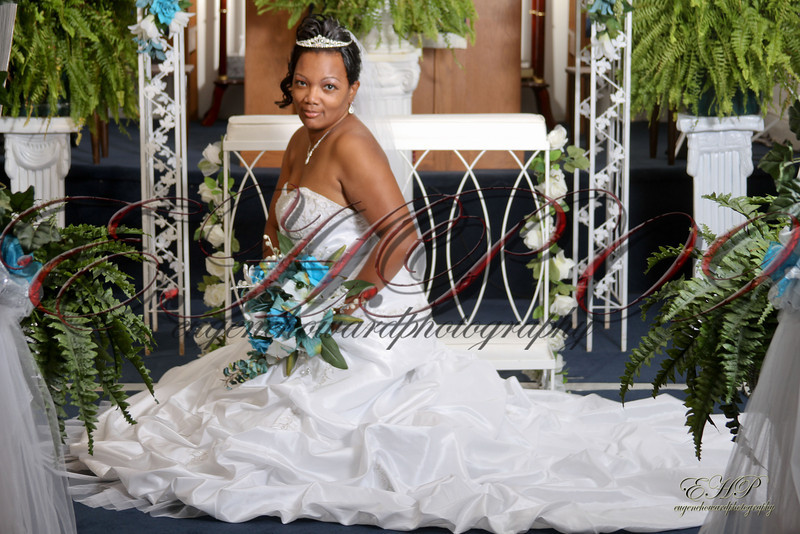 RSH Wedding 031