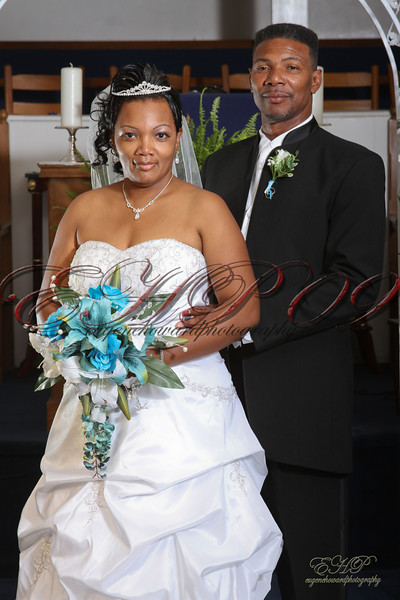 RSH Wedding 284