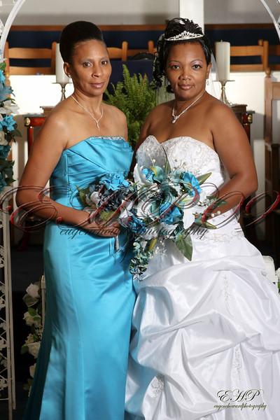 RSH Wedding 045