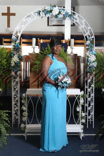 RSH Wedding 076