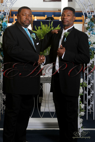 RSH Wedding 115