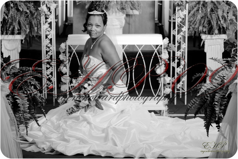RSH Wedding 031-2