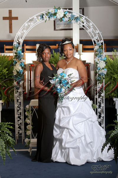 RSH Wedding 062