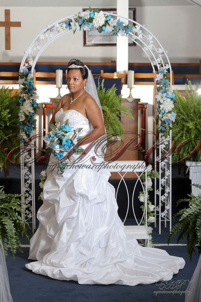 RSH Wedding 018