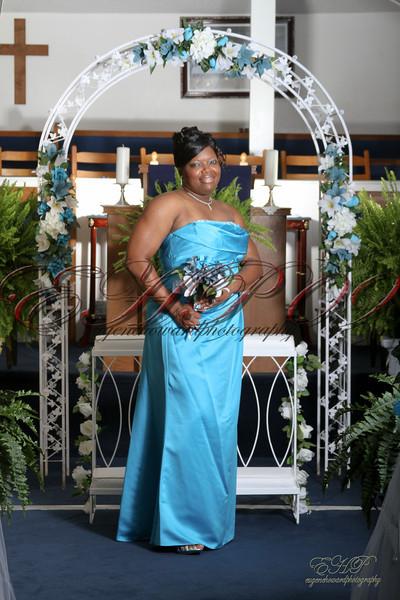 RSH Wedding 079