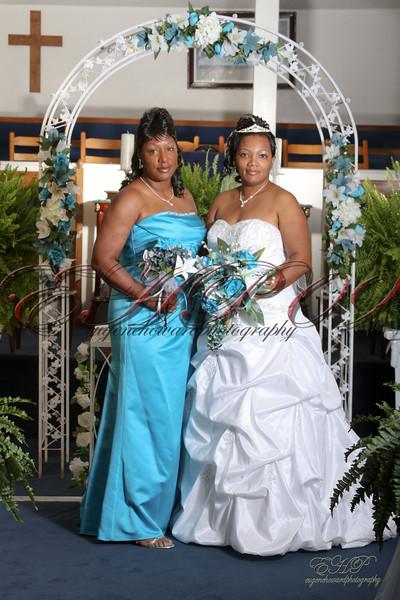 RSH Wedding 060