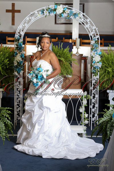 RSH Wedding 010