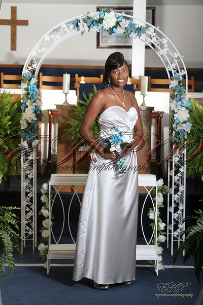 RSH Wedding 075