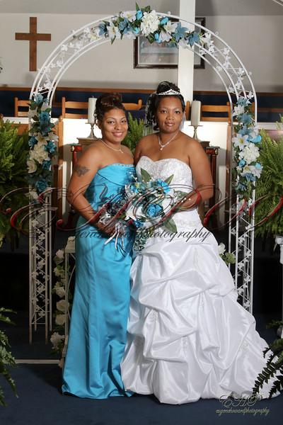 RSH Wedding 043