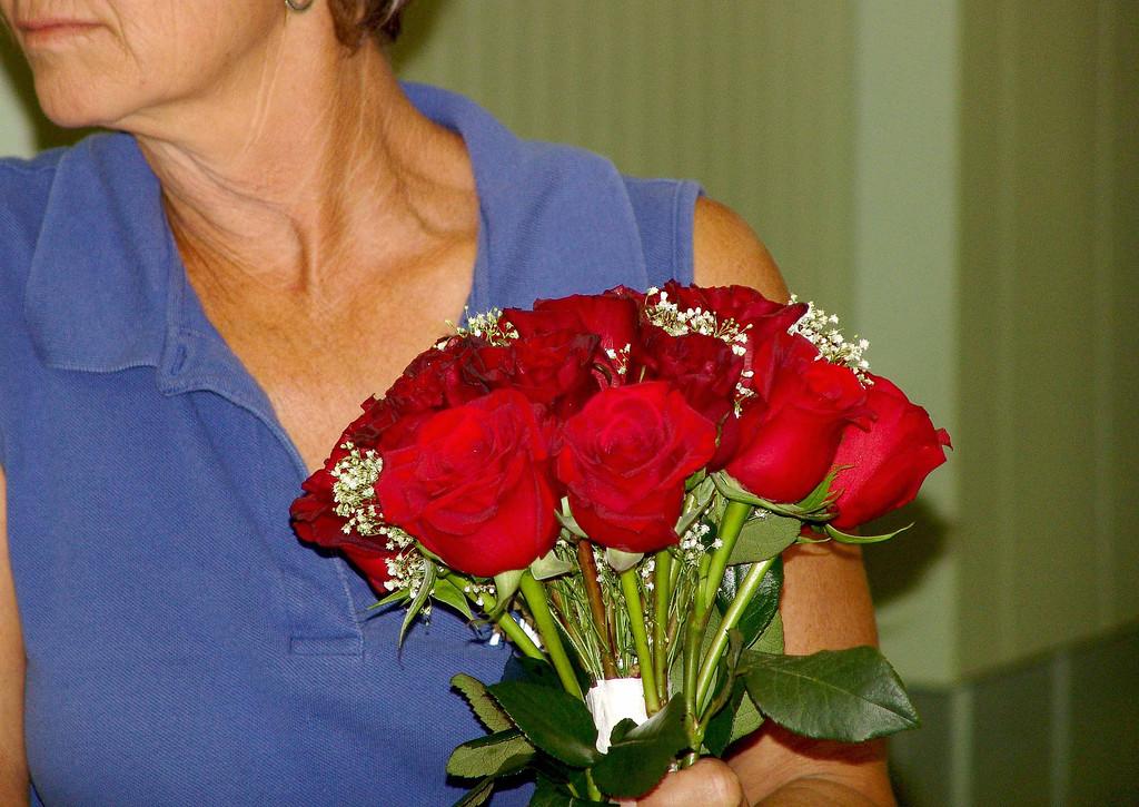 Rosemary Garth 0013