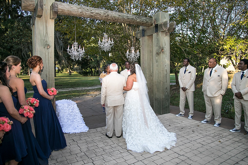 q-Ceremony-8975-12x8
