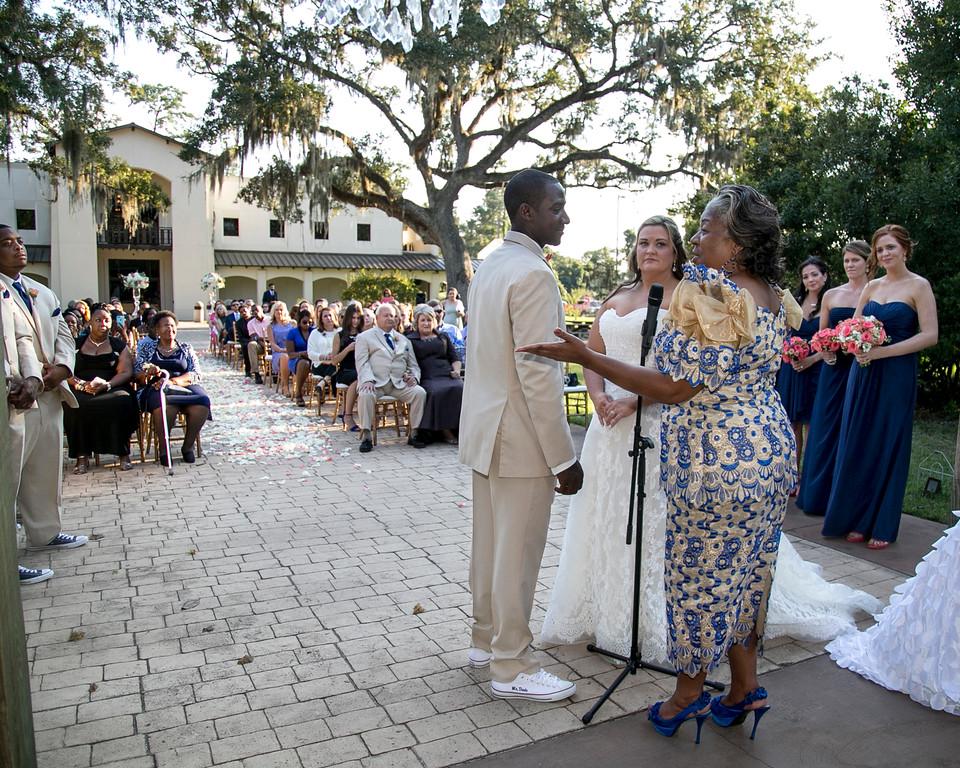 q-Ceremony-9029-10x8