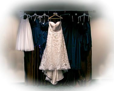 Pre-8205-Dresses-10x8