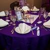 Kailey & Jason Wedding Reception